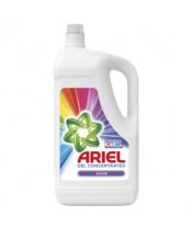 ARIEL Color tekutý prací prostředek (80 praní) 4,4l