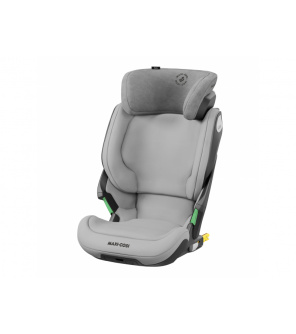 Kore i-Size autosedačka 2020 Authentic Grey