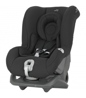 Britax Römer First Class plus Volume Line
