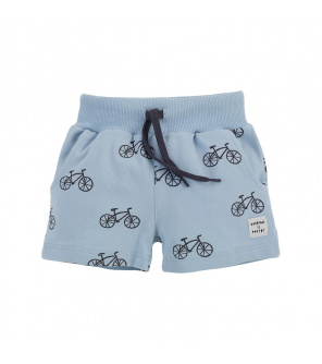 PINOKIO Krátké kalhoty Summertime vel. 80