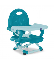 Podsedák přenosný Pocket Snack na židli - Hydra