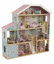 KidKraft 65954 Domeček pro panenky Grand View Mansion
