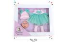 Nines 36666 Set oblečků pro panenku MIA