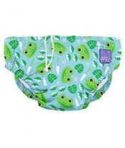 BAMBINO MIO Plavky kojenecké Leap Frog vel.XL