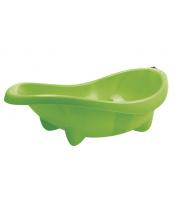 Vanička Laguna zelená 44