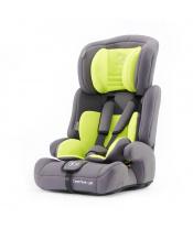 Autosedačka Comfort Up 2019 Lime 9-36 kg
