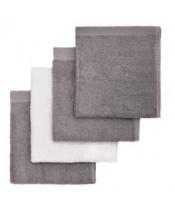 T-TOMI Žínky koupací, grey