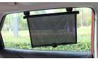 Zopa Sluneční clona do auta rolovací
