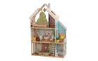 KidKraft Zoey domeček pro panenky