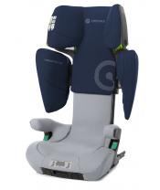 CONCORD Autosedačka Transformer iPLUS i-Size 100-150 cm Whale Blue