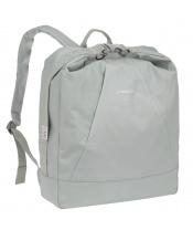 Lässig FAMILY Green Label Ocean Backpack