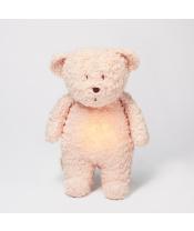 Moonie Usínáček Medvěd ROSE