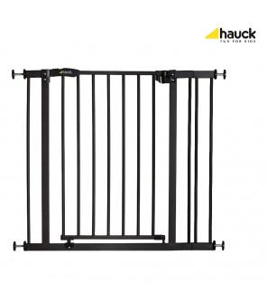 Hauck Close'n Stop (Open Stop + 9 cm prodloužení) 2020 zábrana