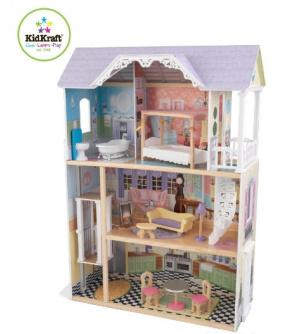 KidKraft Kaylee domeček pro panenky