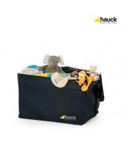 Hauck Carry me 2020 (VE 12) cestovní taška