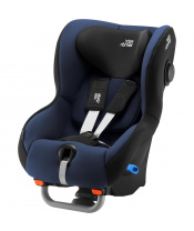 Britax Romer Max-Way Plus Premium Line