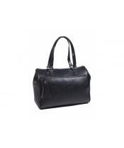 Přebalovací taška Mama Bag SE Black