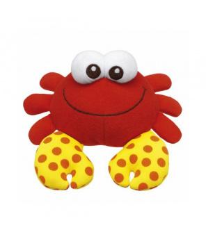 Chicco krab, kouzla do vany DOPRODEJ