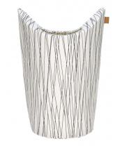 Lässig Storage Laundry Bag 2020 Allover Rays