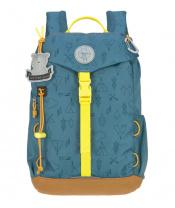 Lässig KIDS Mini Backpack Adventure