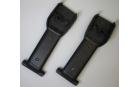 Indy / Smiloo adaptér na Maxi Cosi / BabyGO2 / Cybex / BeSafe