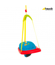Hauck Jump 2020 hopsadlo