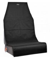 Britax Römer ochranný potah na sedadlo