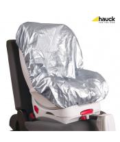 Hauck Cool me 2020