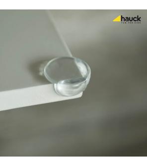 Hauck Corner Me 2 2020 ochrana rohů