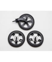 TFK Wheel Mono air chamber set