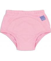 Bambino Mio tréninkové kalhotky 18-24m