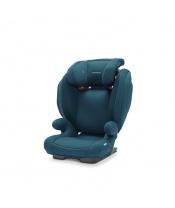RECARO Monza Nova 2 SeatFix Select 2021