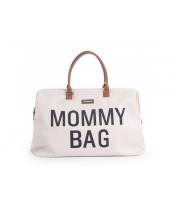 Přebalovací taška Mommy Bag Off White