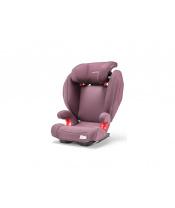 Recaro Monza Nova 2 SeatFix Prime 2021