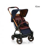 iCoo Acrobat kočárek 2020