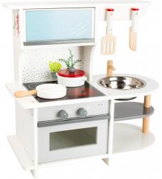 Legler Dřevěná kuchyňka Graceful
