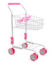 Bayer Chic Nákupní vozík