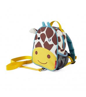 Zoo Batůžek Mini - Žirafa 1+