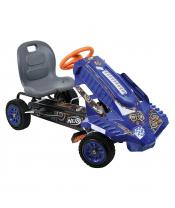 Hauck Toys dětské vozítko Nerf Striker
