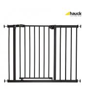 Hauck Close'n Stop (Open Stop + 21 cm prodloužení) 2020 zábrana