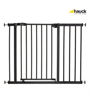 Hauck Close'n Stop (Open Stop + 21 cm prodloužení) 2018 zábrana
