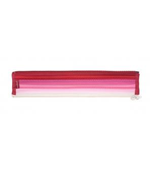ZipIn pink