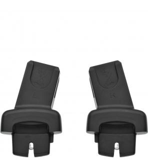 Britax Romer Adaptéry pro Smile III, Adapter Maxi-Cosi