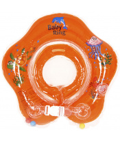 Baby Ring Baby Ring 0-24 měs.