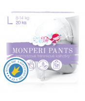 MonPeri Pants
