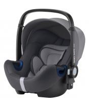 BRITAX RÖMER BABY-SAFE² i-SIZE premium line