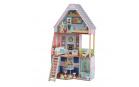 KidKraft Matilda domeček pro panenky
