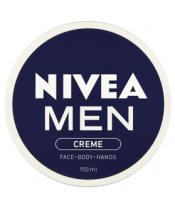 NIVEA MEN Univerzální krém pro muže 150 ml
