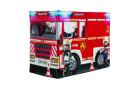 Hauck Toys Fire Truck stan