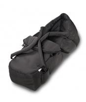 Hauck vložná taška 2v1 2020 na dítě